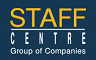 Staff Centre Shipmanagement Ltd Logo