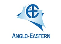 ANGLO-EASTERN