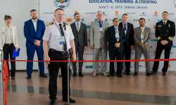 ETC-2019_1_0010_optimized