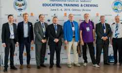 ETC-2019_1_0104_optimized