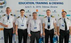 ETC-2019_1_0138_optimized