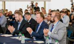 ETC-2019_1_0182_optimized
