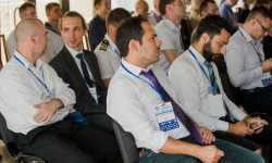 ETC-2019_1_0193_optimized