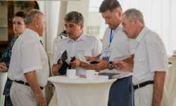 ETC-2019_1_1221_optimized