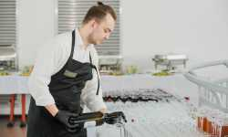 ETC-2019_1_1321_optimized