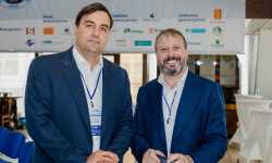 ETC-2019_1_1383_optimized