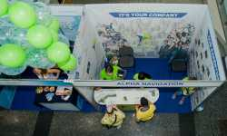 ETC-2019_1_1439_optimized