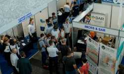 ETC-2019_1_1441_optimized