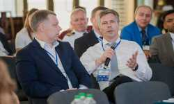 ETC-2019_1_1660_optimized