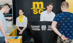 ETC-2019_2_148_optimized