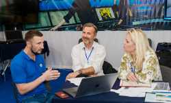 ETC-2019_2_150_optimized