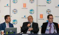 ETC-2019_2_215_optimized
