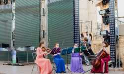 ETC-2019_I_002_optimized