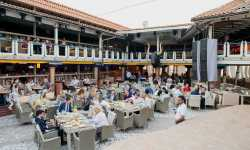 ETC-2019_I_045_optimized