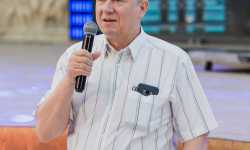 ETC-2019_I_113_optimized