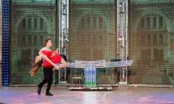 ETC-2019_I_148_optimized