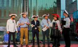 ETC-2019_I_219_optimized